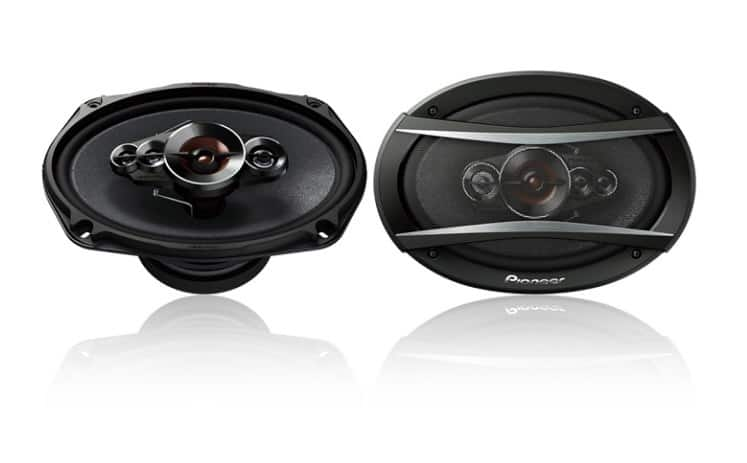 Pioneer-TS-A6996R-Featured