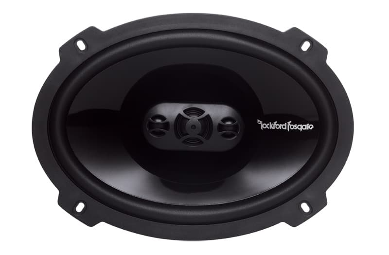Rockford Fosgate P1694 Review
