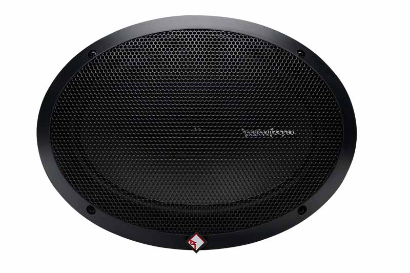 Rockford R169X2 featured