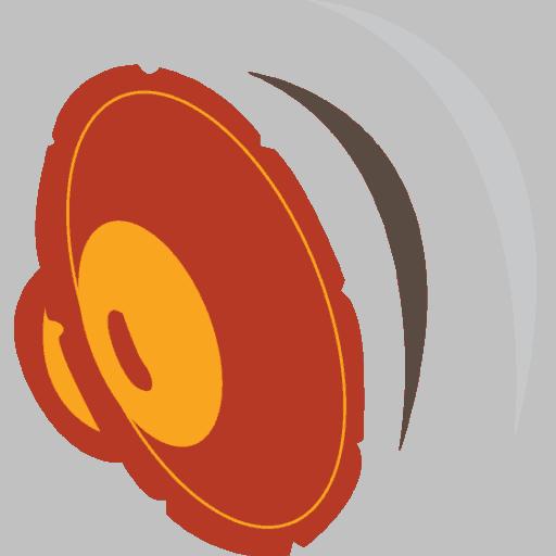speakerchampion.com