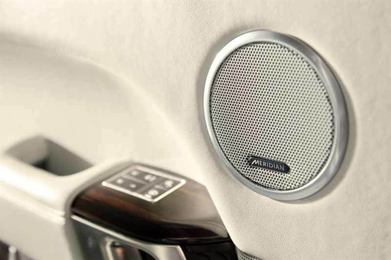 Why Aftermarket Car Speakers Are Much Better Than Factory Speakers