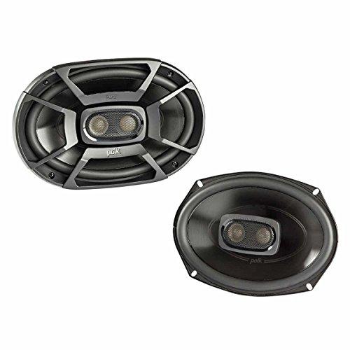 Best Mid Priced Car Speakers