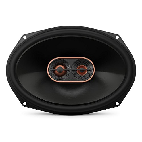 Best 6×9 Car Speakers: Reviews & Ultimate Buying Guide For 2019