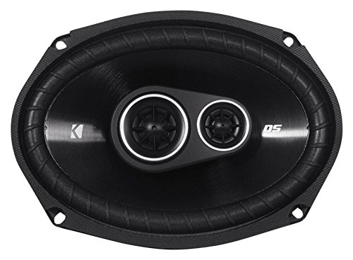 Best 6×9 Car Speakers: Reviews & Ultimate Buying Guide For 2018