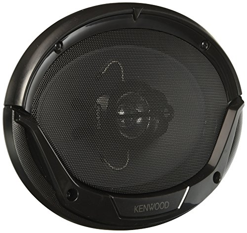 Best 6 9 Car Speakers Reviews Ultimate Buying Guide For 2019