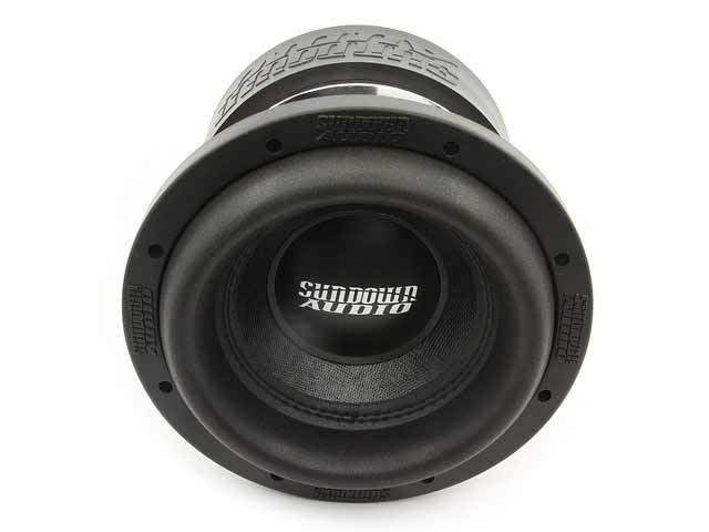 Best 15 Inch Subwoofer: More Bass and Better Sound From Your
