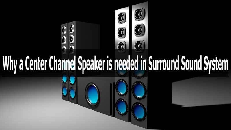 Monoblock Amplifiers