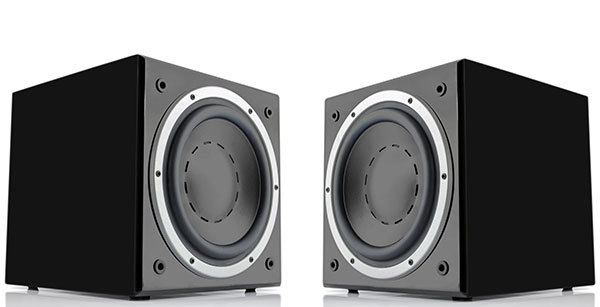Best Subwoofer Boxes