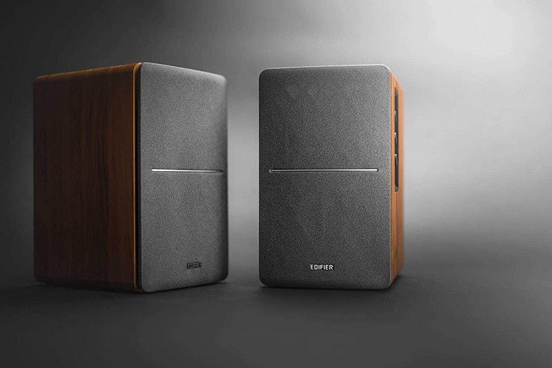 R1280DB Speakers