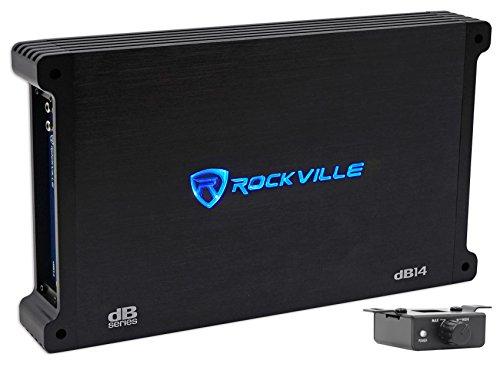 Rockville dB14