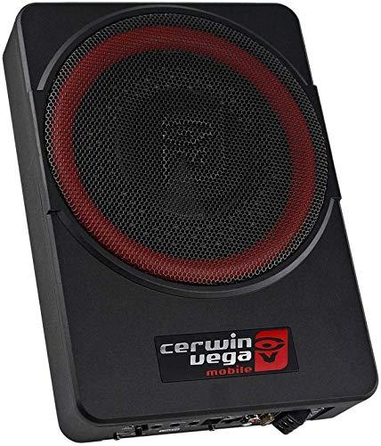 Cerwin-Vega Mobile VPAS10