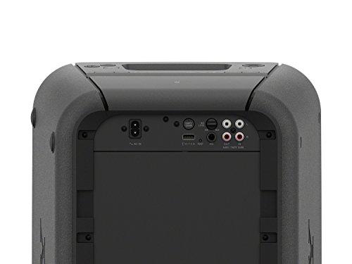Sony's GTK-XB90 Speaker